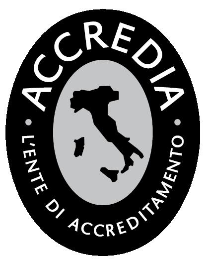 logo-certificazione-Neg-Kiwa_Accredia.png