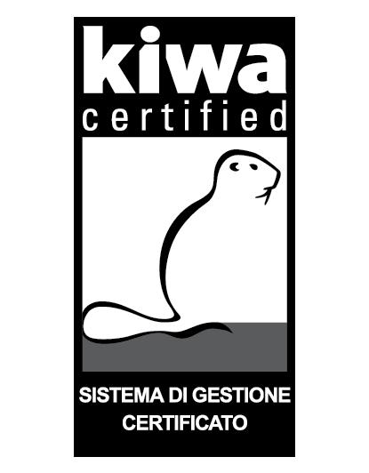 logo-certificazione-Neg-Kiwa_Accredia2.png