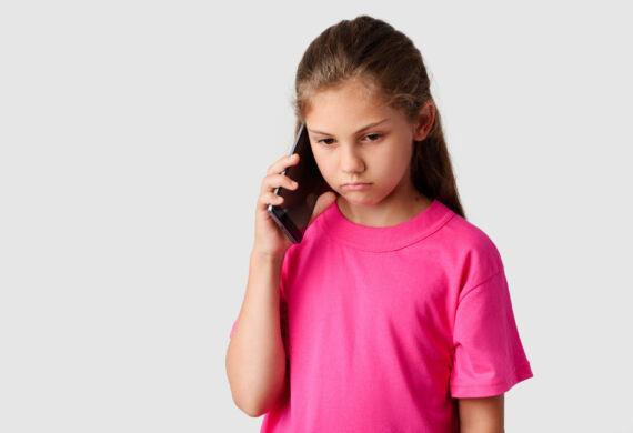 Attenzione ai falsi operatori telefonici!